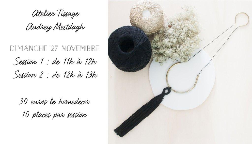 atelier-diy-tissage-audrey-mestdagh-laseinographe