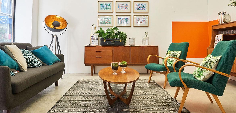 l 39 appartement le bon coin hotspot collaboratif la seinographe. Black Bedroom Furniture Sets. Home Design Ideas