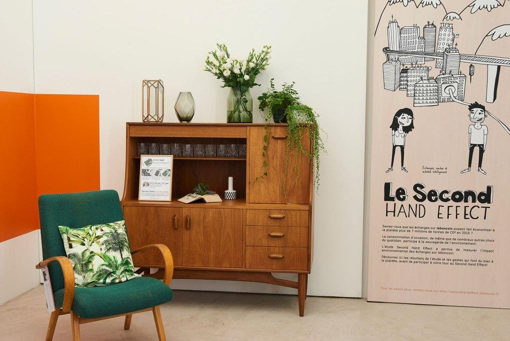 l-appartement-le-bon-coin_deco-vintage-rue-francaise-paris-2