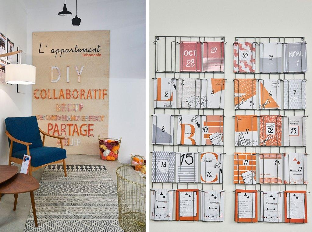 l-appartement-le-bon-coin_deco-vintage-rue-francaise-paris-diy