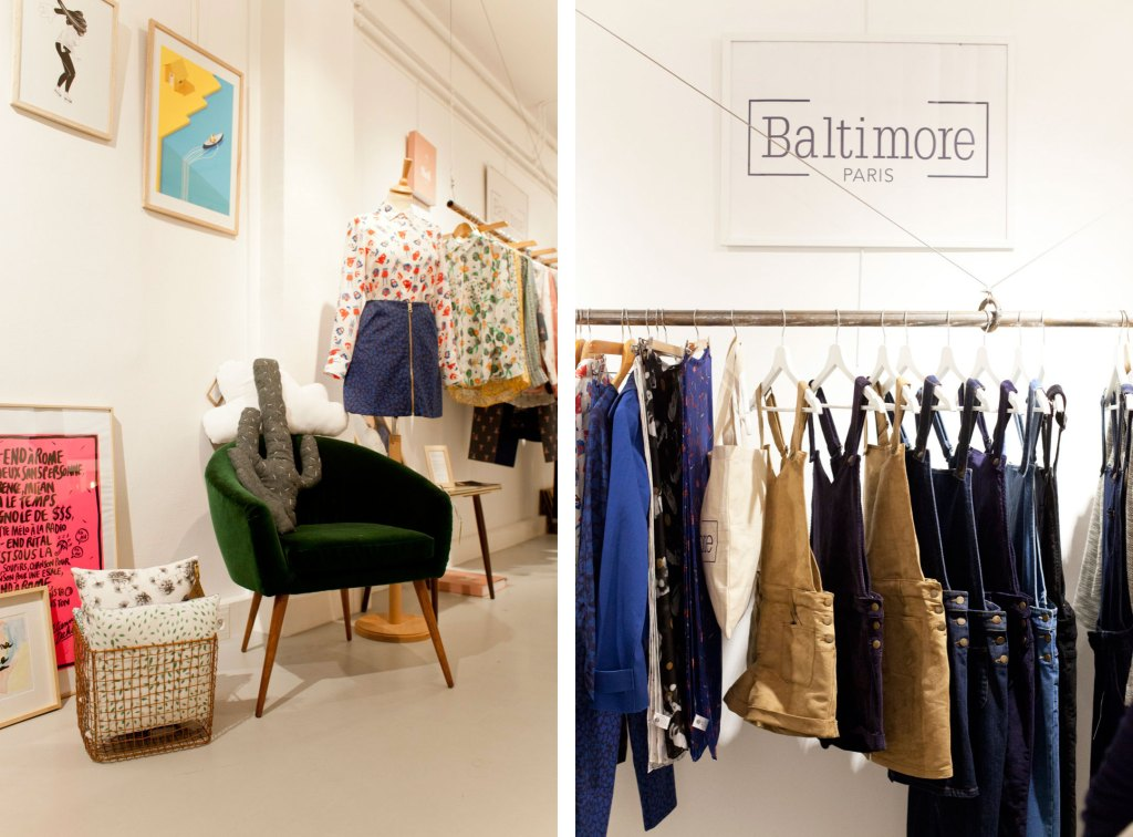 soi-paris-baltimore-boutique-la-seinographe