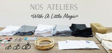 workshop-ateliers-diy-broderie-hello-jonesie-tissage-coloriage-kids-paris