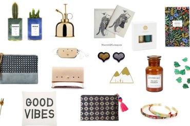 idees-cadeaux-originales-noel-pas-cher-mode-deco