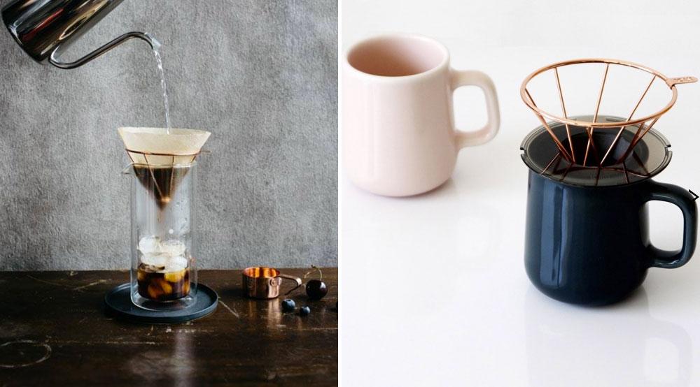 belle-cafetiere-design-cafe-60-euros