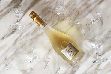 bon-champagne-blanc-de-blanc-maison-cattier-reims