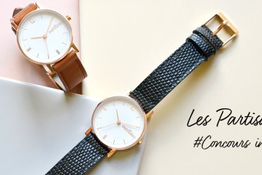 concours-montres-les-partisanes-made-in-france