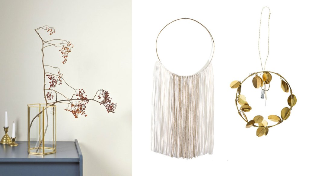 inspiations-deco-noel-tissage-boho-homedecor-couronnes-or-metal-laiton-dore-cyrillus