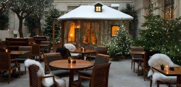 chalet-suisse-bar-park-haytt-vendome-paris
