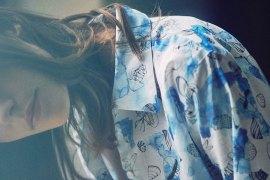 chemise_illustree-crustaces-luna-joulia-elle