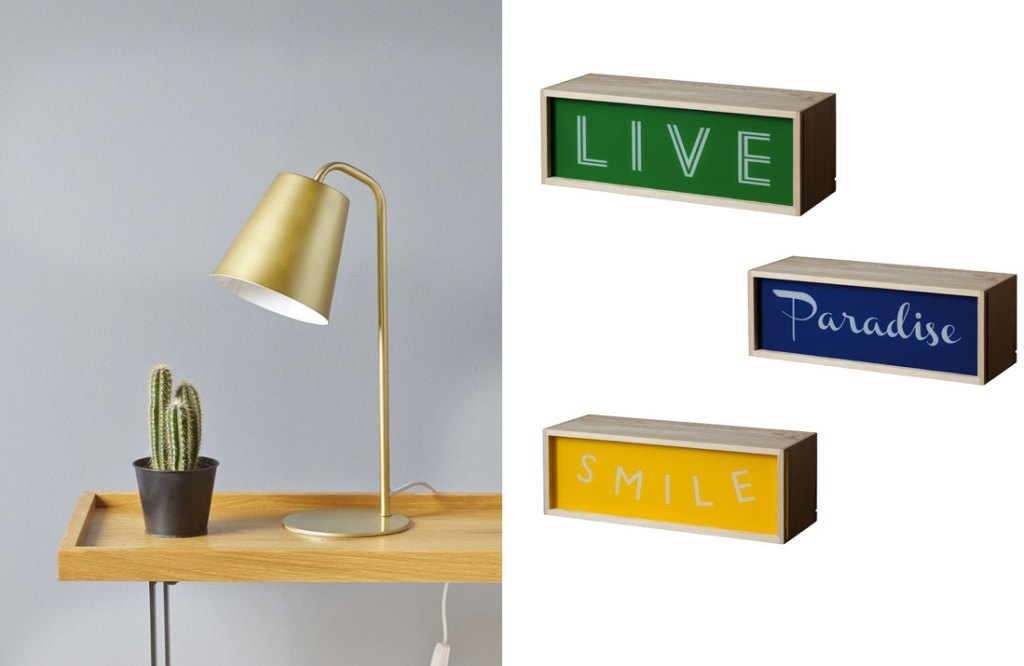 lampes-box-lumineuse-a-message