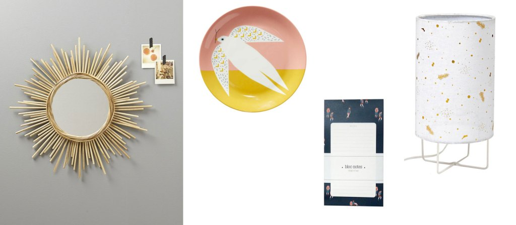 miroir-soleil-rotin-assiette-ceramique-lampe-papeterie-season-paper