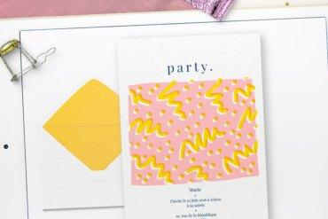 timberpost-faire-part-cartes-de-voeux-invitations-digitales