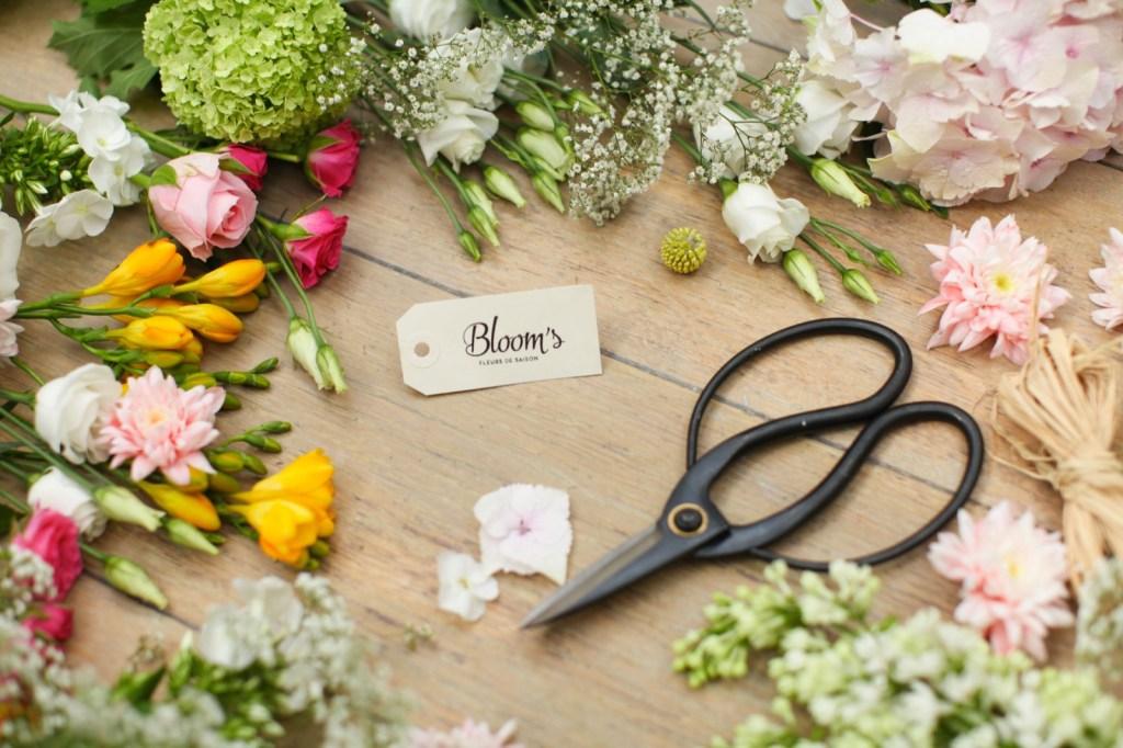 blooms-fleurs-de-saison-abonnements