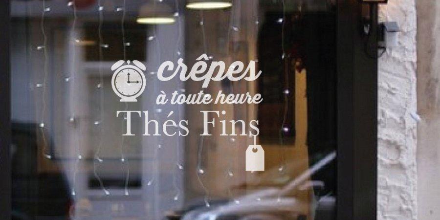 mad-eo-creperie-salon-de-the