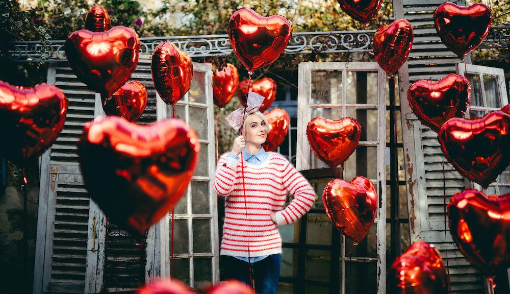 mieuxquedesfleurs-livraison-ballons-coeur-helium