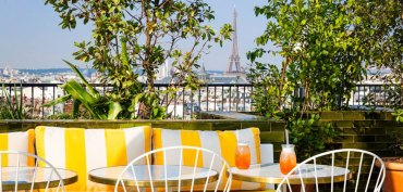 perruche-rooftop-paris-printemps-de-l-homme
