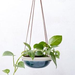 redraven-studios-suspension-plante-ceramique