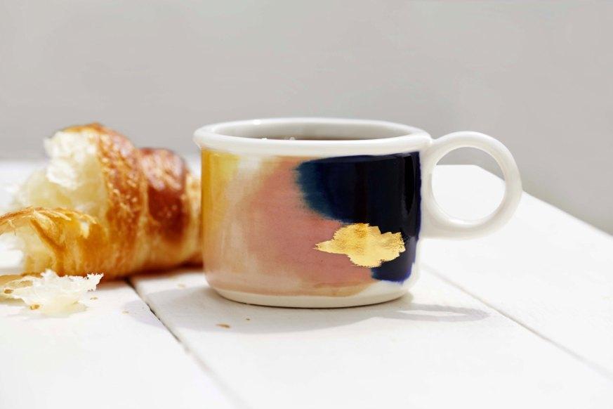 RedRaven Handmade porcelain keepsakes