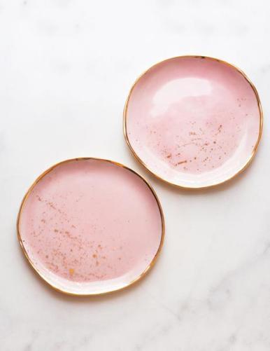 suite-one-studio-dessert-plates-ceramique