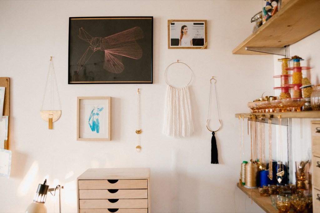 atelier_creatrice-les-bijoux-de-lu-paris