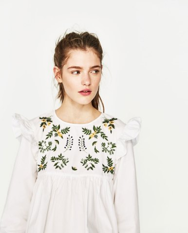 blouse-zara
