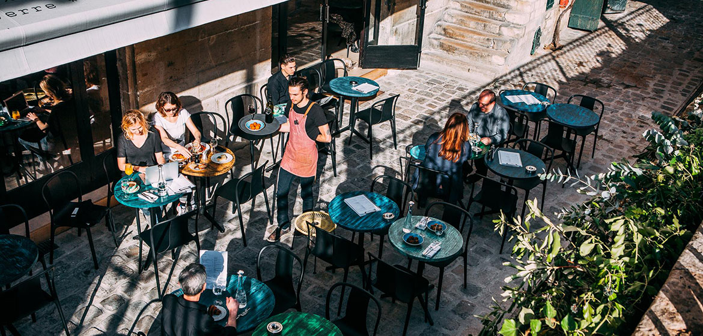 marcello-resto-coffee-shop-brooklyn-rive-gauche-paris