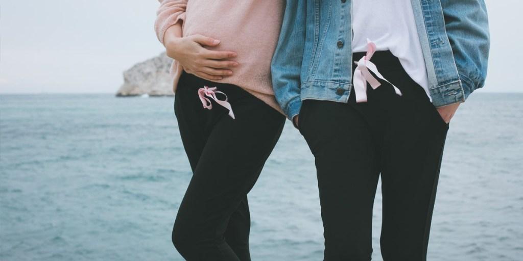 pantalon-simone-grossesse-joli-bump