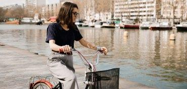 portrait-les-bijoux-de-lu-creatrice-parisienne-7