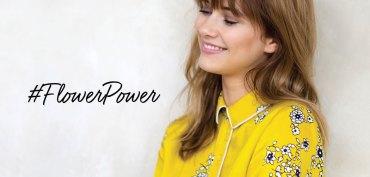 tendance-mode-fleurs-flower-power-robe-chemise-essentiel