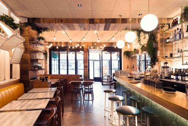 restaurant_les-fauves_boulevard-edgar-quinet_paris