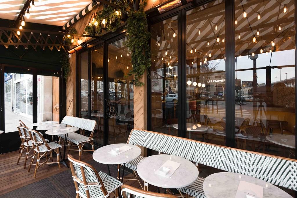 terrasse-les-fauves-montparnasse-paris-_6617
