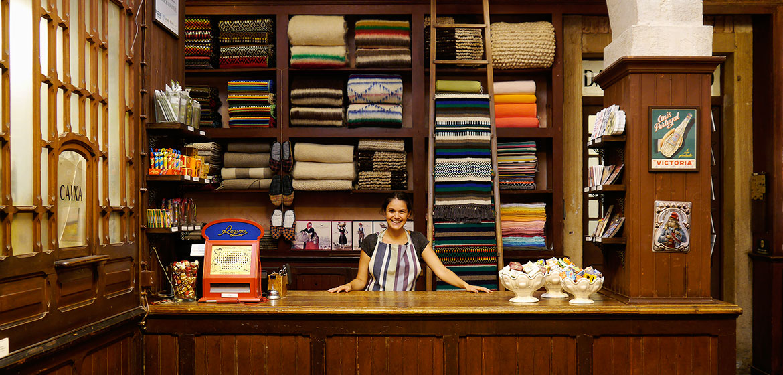 boutique-a-vida-portuguesa-paris-lisbonne-loja-chiado-1