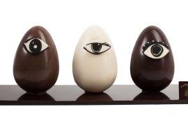 les-yoeufs-de-paques-noir-la-mere-de-famille