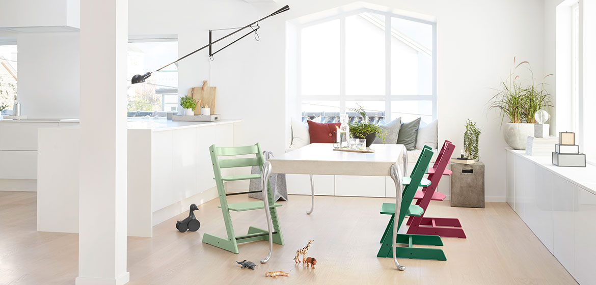 tripp-trapp-chaise-evolutive-enfants-stokke-nouvelle-collection