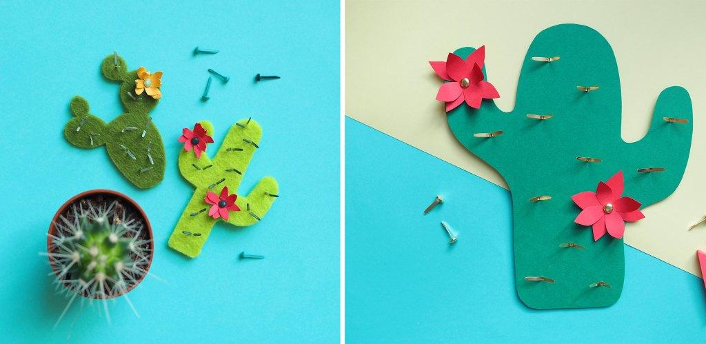 ateliers-diy-kids_les-moustachoux_broche_cactus