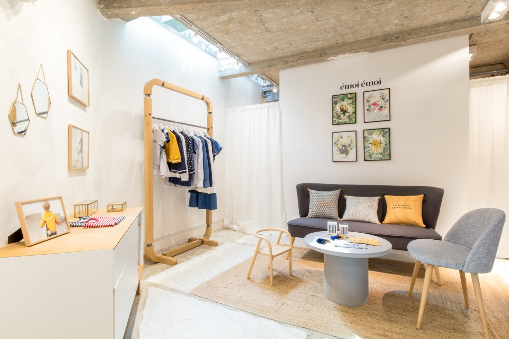 pop-up-store-emoi-emoi_rue-du-petit-thouars-paris