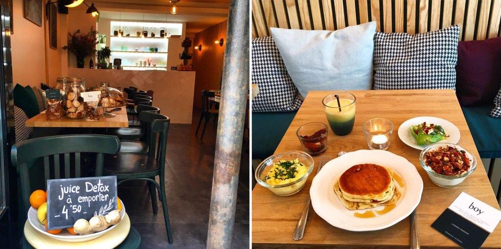restaurant-boy-paris-rue-notre-dame-de-lorette-9e