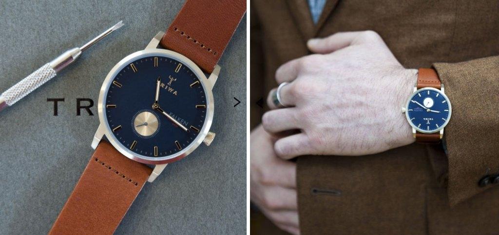 belle-montre-homme-bracelet-cuir-triwa-loch