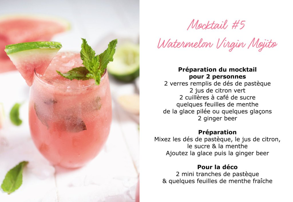idee-recette-cocktail-mocktail-pasteque-mojito