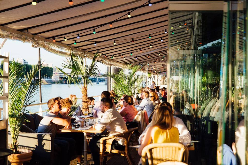 polpo-brasserie-restaurant-peniche-paris-levallois-perret