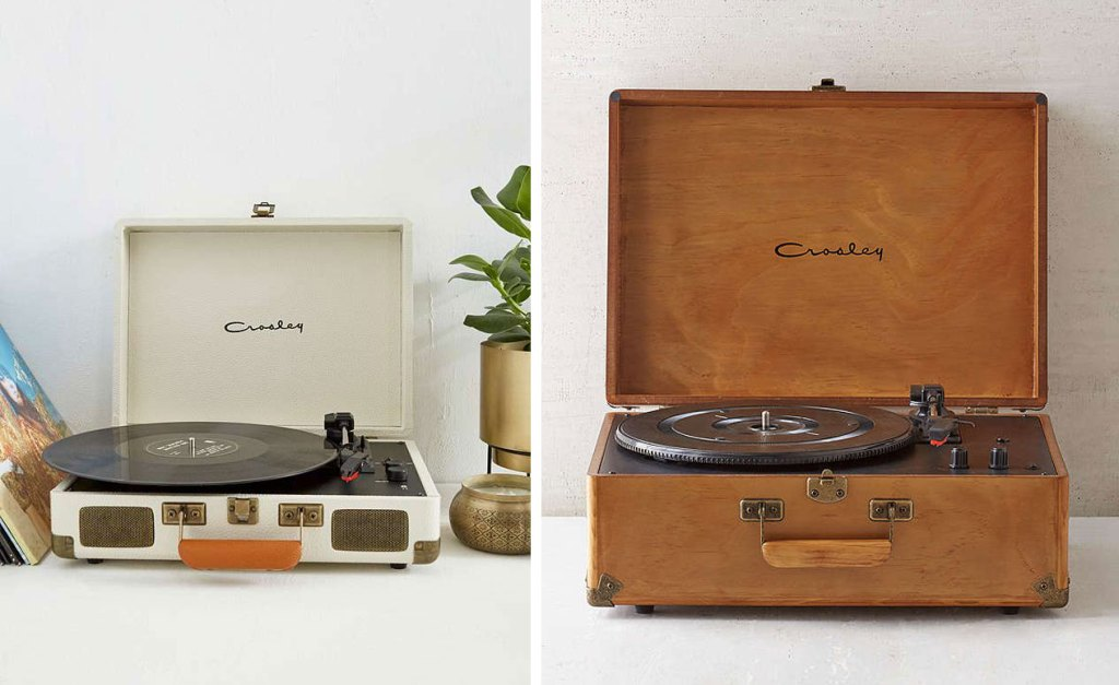 tourne-disque-retro-vintage-bois-crosley