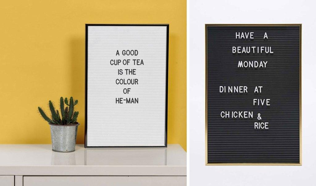 letter-board-fleux-paris-tableau-affichage-message