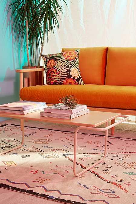 table-basse-design-style-miami-uo