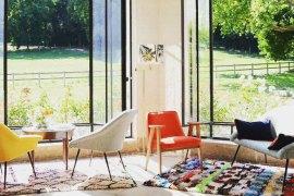 fauteuils-design-bloc-de-lest-tapis-berberes-on-the-rug