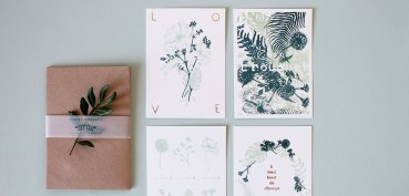 papeterie-cartes-illustrees-studio-billie-collection-kate