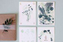 papeterie-cartes-illustrees-studio-billie-collection-kate