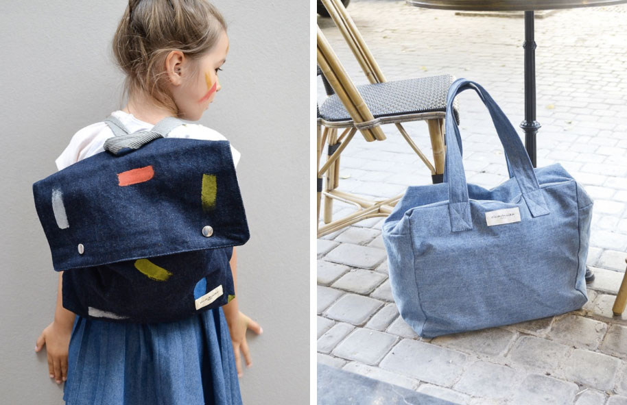 sac-rive-droite-x-welcome-bio-bazar-jean-eco-respondable-paris