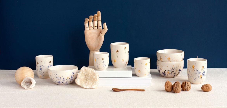 Vaisselle-ceramiques-C-Azoulai-La-Seinographe_Cosmic-Winter