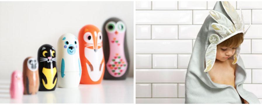 concept-store-kids-les-petits-raffineurs