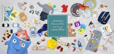 les-petits-raffineurs_concept-store-kids